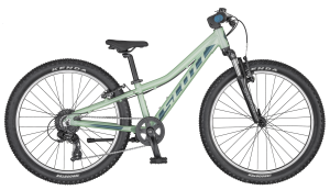 SCOTT Contessa 24 (2020)